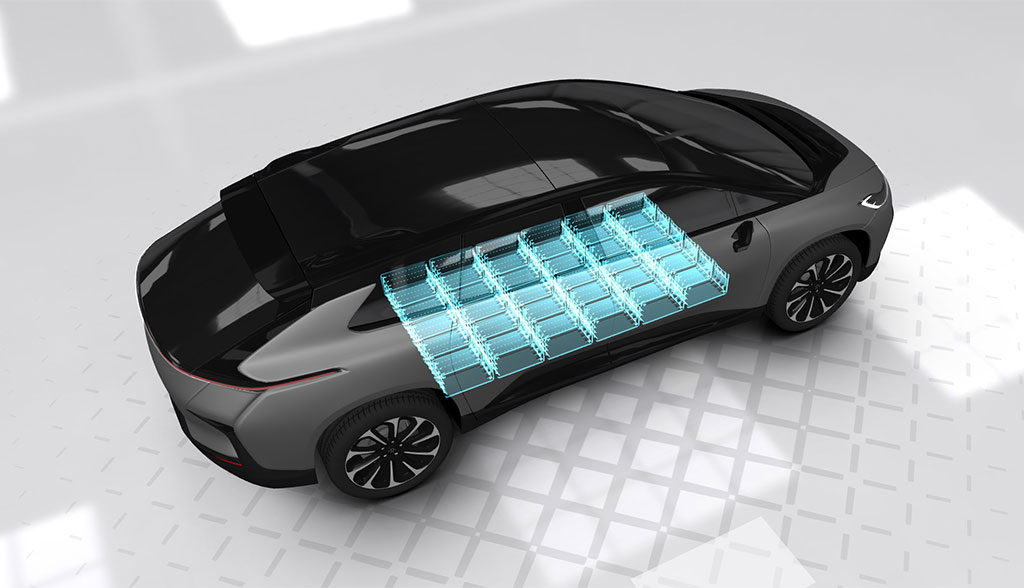 Faraday-Future-FF-91-Elektroauto-SUV