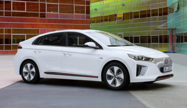 Hyundai-Ioniq-Sportversion