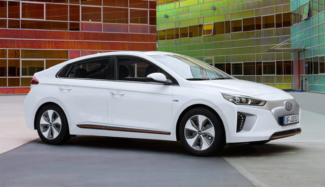 Hyundai-Ioniq-Sportversion