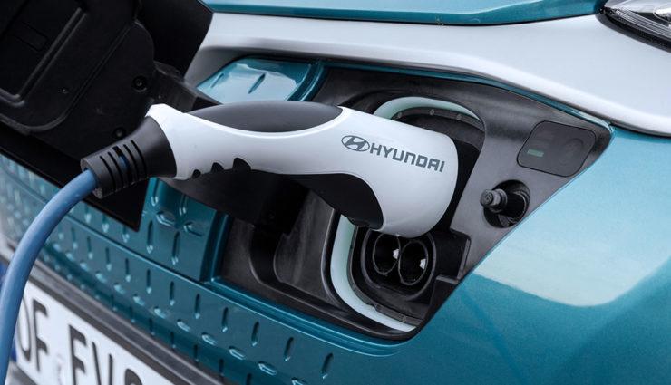 Hyundai-Kona-Elektro-2018-1