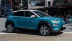 Hyundai-Kona-Elektro-2018-12