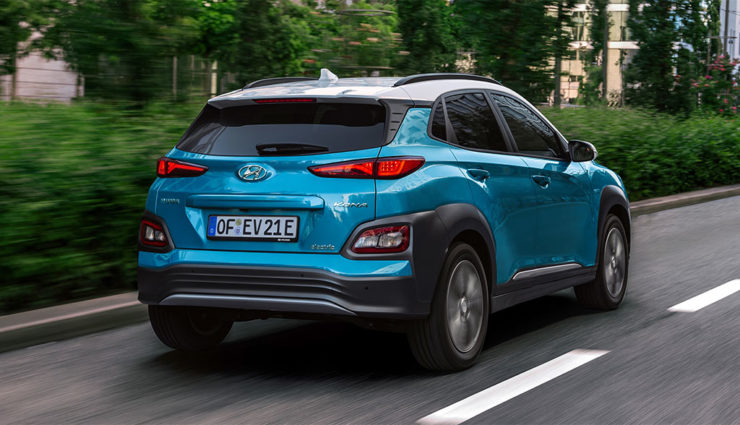 Hyundai-Kona-Elektro-2018-13