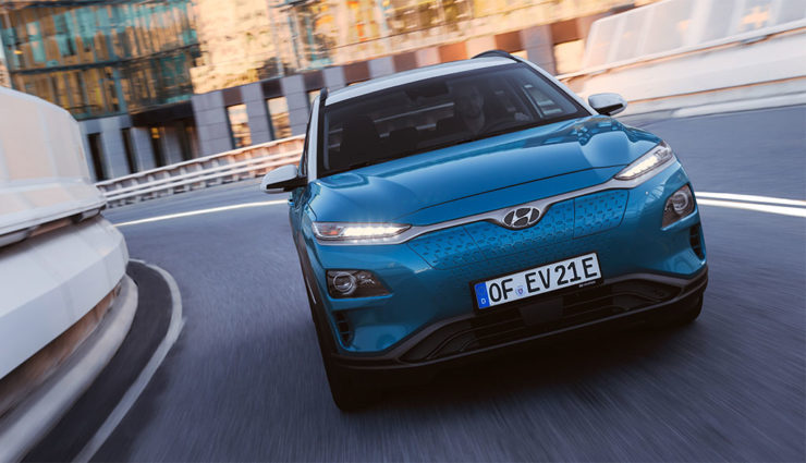 Hyundai-Kona-Elektro-2018-14