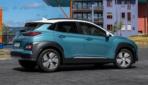 Hyundai-Kona-Elektro-2018-15