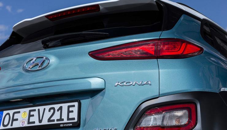 Hyundai-Kona-Elektro-2018-2