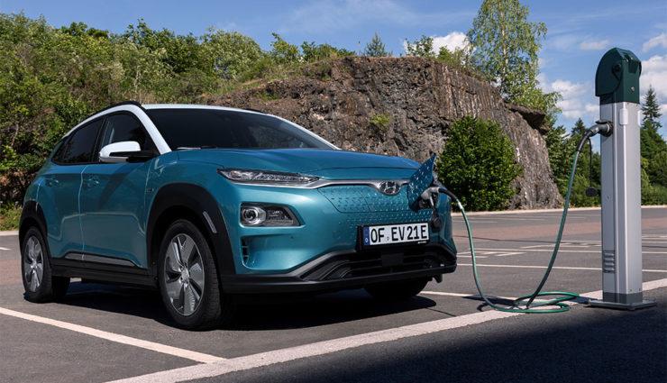 Hyundai-Kona-Elektro-2018-3