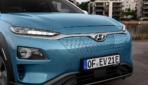 Hyundai-Kona-Elektro-2018-4