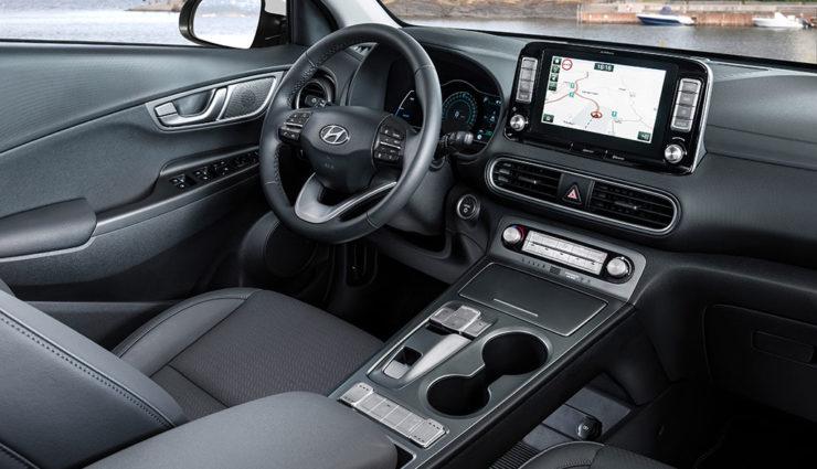 Hyundai-Kona-Elektro-2018-5