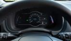 Hyundai-Kona-Elektro-2018-7
