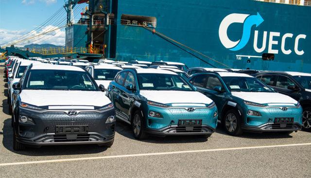 Hyundai-Kona-Elektro-Vorbestellungen