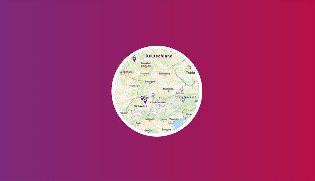 IONITY-Karte-Elektroauto-Schnellladen