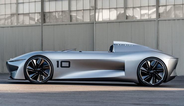 Infiniti-Prototype-10-Elektroauto-2