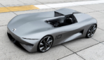 Infiniti-Prototype-10-Elektroauto-3