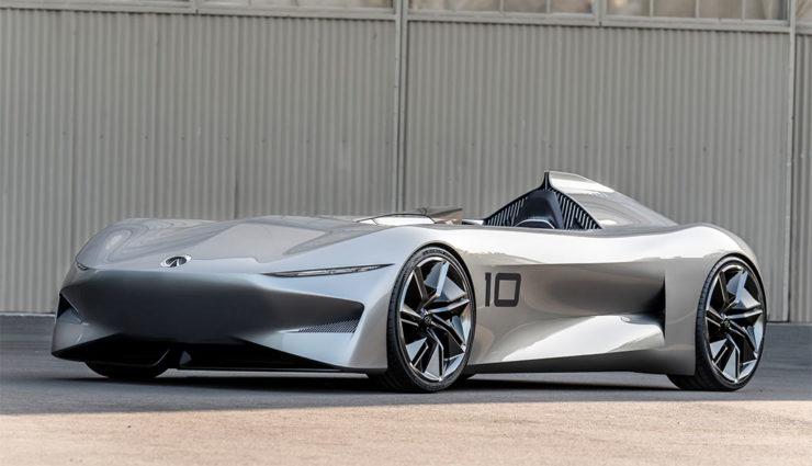 Infiniti-Prototype-10-Elektroauto-4