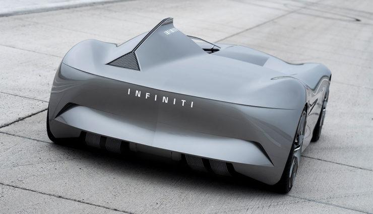 Infiniti-Prototype-10-Elektroauto-6