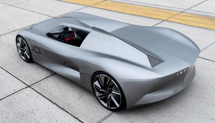 Infiniti-Prototype-10-Elektroauto-7