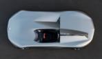 Infiniti-Prototype-10-Elektroauto-8