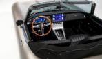 Jaguar E-Type Zero Elektroauto 2020-1-1