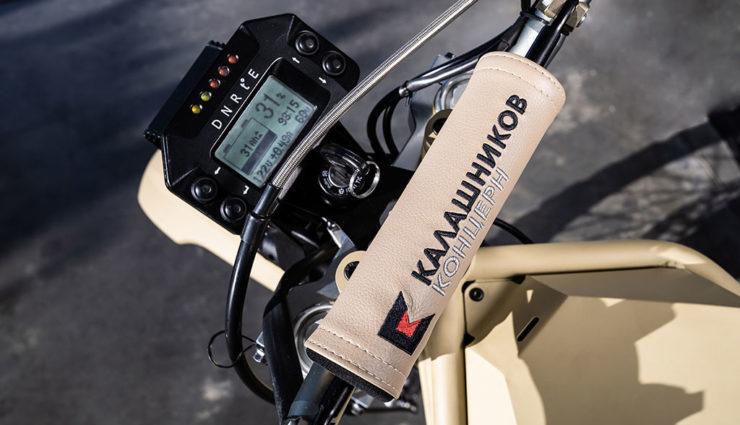 Kalashnikov-SM-1-Elektro-Motorrad–3