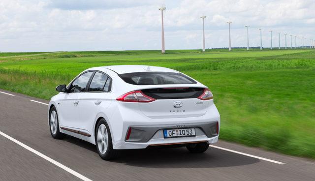 KfW-Energiewende-Elektroauto