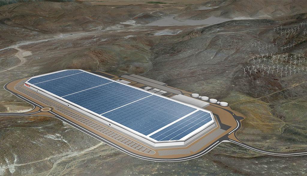 Lausitz-Tesla-Elektroauto-Fabrik