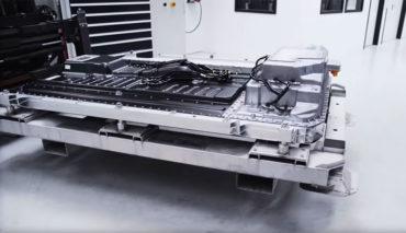 Mercedes-EQC-Elektroauto-Antrieb