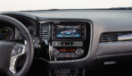 Mitsubishi-Outlander-Plug-in-Hybrid-2019-2