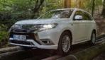 Mitsubishi-Outlander-Plug-in-Hybrid-2019-4