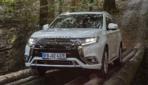 Mitsubishi-Outlander-Plug-in-Hybrid-2019-5