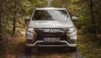 Mitsubishi-Outlander-Plug-in-Hybrid-2019-6