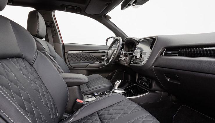Mitsubishi-Outlander-Plug-in-Hybrid-2019-7