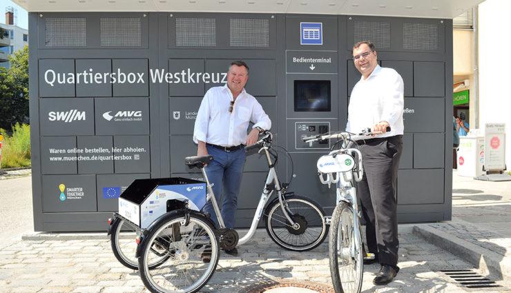Muenchen-E-Mobilitaets-Stationen