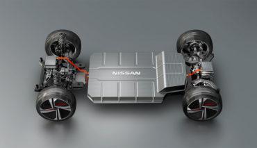 Nissan-Batteire-Envision-2019