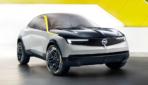 Opel-GT-X-Experimental-Elektroauto-1