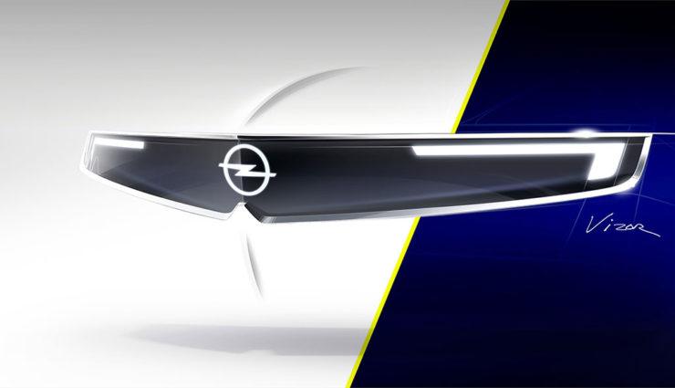 Opel-GT-X-Experimental-Elektroauto-10