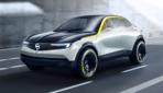 Opel-GT-X-Experimental-Elektroauto-3
