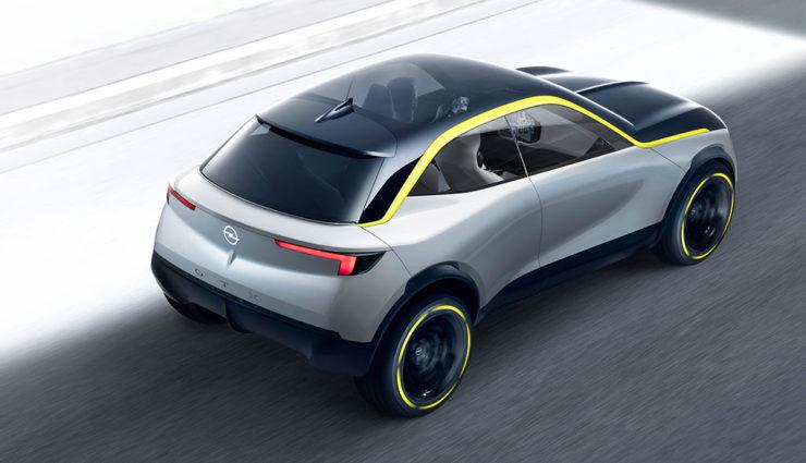 Opel-GT-X-Experimental-Elektroauto-4