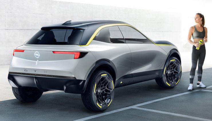 Opel-GT-X-Experimental-Elektroauto-5