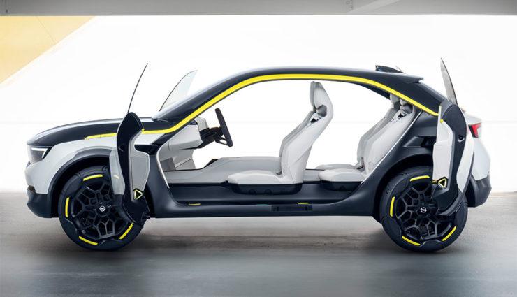 Opel-GT-X-Experimental-Elektroauto-6