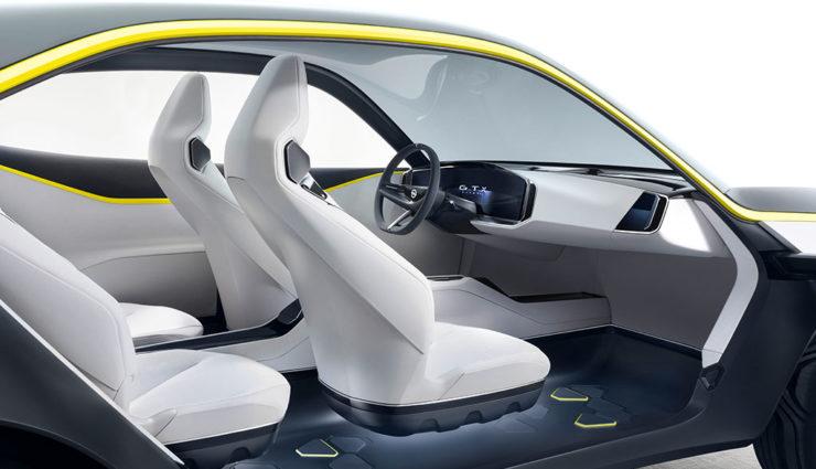 Opel-GT-X-Experimental-Elektroauto-7