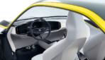 Opel-GT-X-Experimental-Elektroauto-8