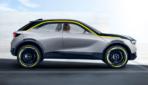 Opel-GT-X-Experimental-Elektroauto-9