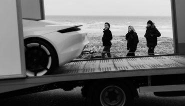 Porsche-Taycan-Vorbestellung-Reservierung