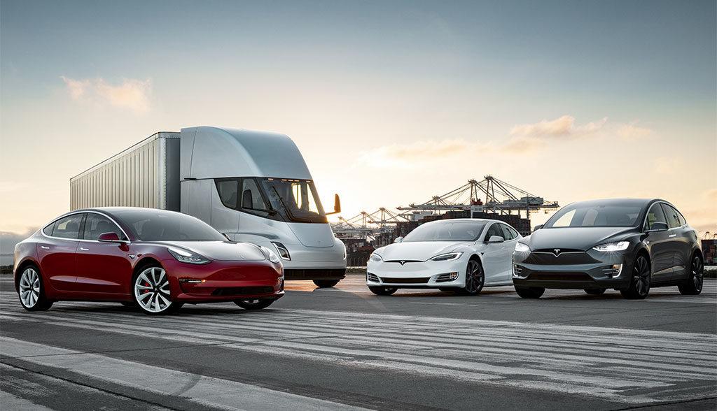 Tesla-Boerse-Aktie-TSLA-Musk