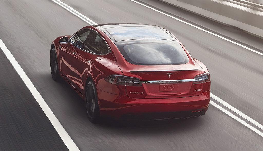 Tesla-Gigafactory-Bayern