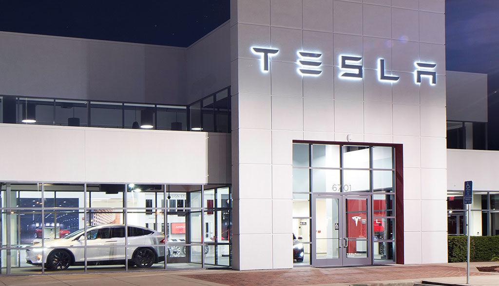 Tesla-Klage-Bafa-Umweltbonus
