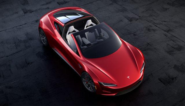 Tesla-Model-3-Y-Roadster-2020