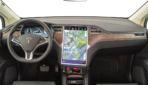 Tesla-Model-X-Taxi-Intax-2018-1