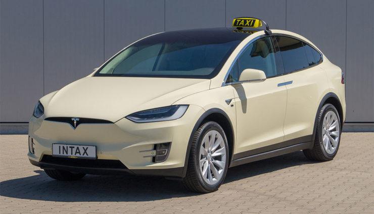 Tesla-Model-X-Taxi-Intax-2018-5