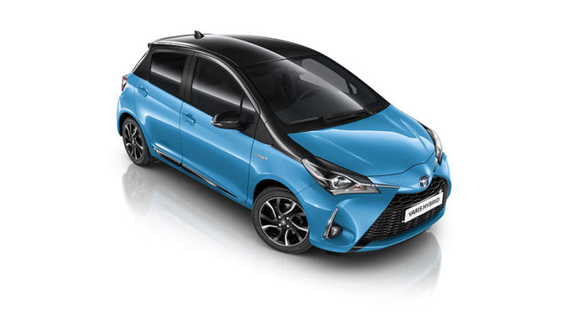 Toyota-Yaris-Splash-Hybrid